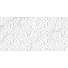 Декор Grigio DWU09GRG007 24,9*50 см