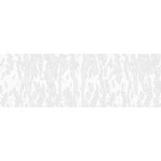 Декор Harvi DWU93HRV00R 30*90 см