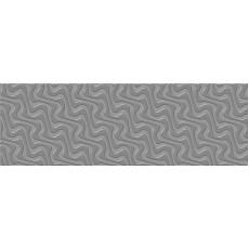Декор Harvi DWU93HRV71R 30*90 см