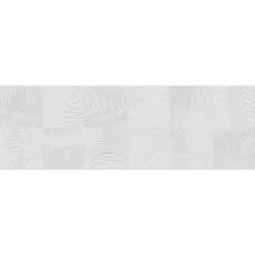 Декор Harvi DWU93HRV02R 30*90 см