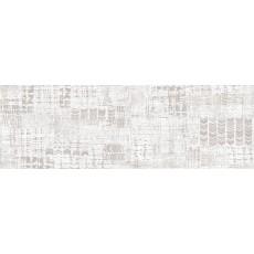 Декор Letticia DWU12LTC07R 24,6*74*1 см