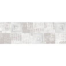 Декор Letticia DWU12LTC17R 24,6*74*1 см