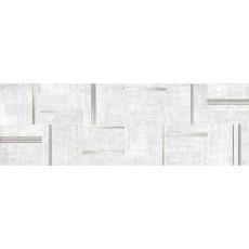 Декор Letticia DWU12LTC27R 24,6*74*1 см