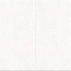 Плитка облицовочная MALLORCA BIANCO 31,5*63 см