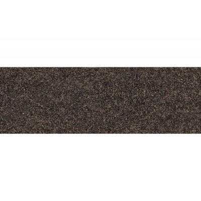 Плитка облицовочная TWU11MBL402 Marbella 20*60 см