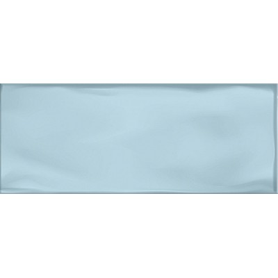 Плитка облицовочная NUVOLA AGUA 20,1*50,5 см