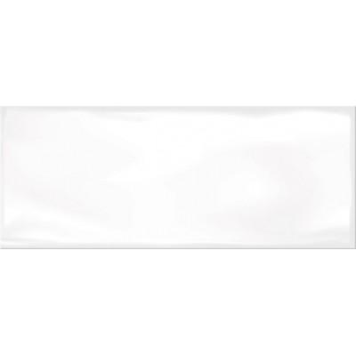 Плитка облицовочная NUVOLA LIGHT 20,1*50,5 см