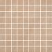 Мозаика 29.4*29.4 PIETRA BEIGE купить в интернет-магазине RemontDoma
