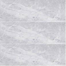 Плитка Pegas настенная серый 17-00-06-1177 20*60 см