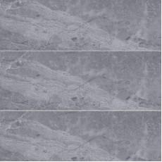 Плитка Pegas настенная тёмно-серый 17-01-06-1177 20*60 см
