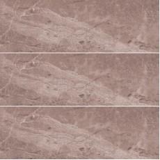 Плитка Pegas настенная коричневый 17-01-15-1177 20*60 см