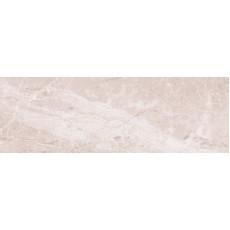 Плитка Pegas настенная бежевый 17-01-11-1177 20х60