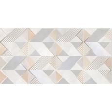 Декор Rivoli DWU09RVL014 24,9*50 см