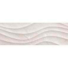 Плитка облицовочная рельефная Rialto TWU12RLT18R 24,6*74 см