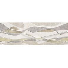 Декор Rialto DWU12RLT48R 24,6*74*1 см