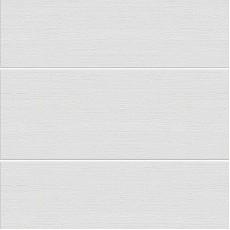Плитка облицовочная RIVIERA LIGHT 20,1*50,5 см