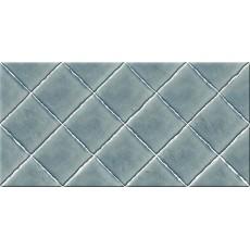 Плитка облицовочная рельефная Salvia TWU09SVA100 24,9*50 см