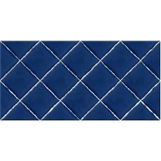 Плитка облицовочная рельефная Salvia TWU09SVA300 24,9*50 см