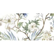 Панно из 2 плиток Salvia PWU09SVA1 49,8*50 см