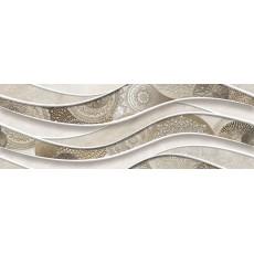Декор Teira DWU12TEA04R 24,6*74*1 см
