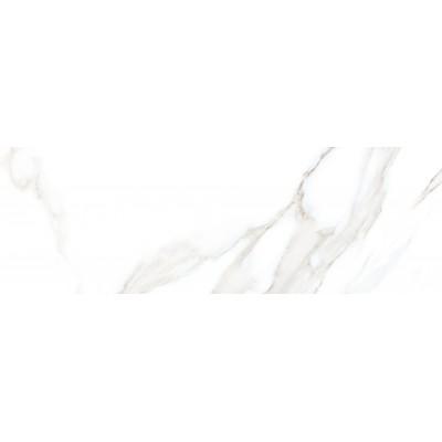 Плитка облицовочная Umberto TWU93UMB00R 30*90 см