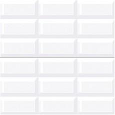 Плитка облицовочная ВОГ 20,1*40,5 см