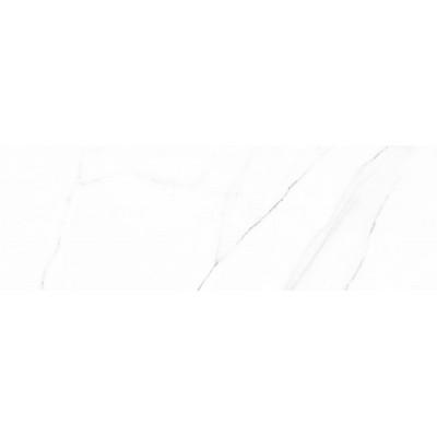 Плитка облицовочная Vivienne TWU12VIV00R 24,6*74 см