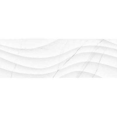 Плитка облицовочная рельефная Vivienne TWU12VIV20R 24,6*74 см