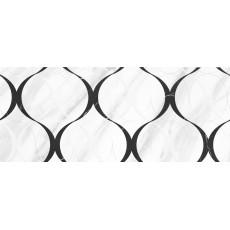 Плитка облицовочная 10100000452 Aurora GT Серый 60*25 см 04
