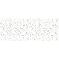 Декор Адриатика 15*40 DWU06ADR020
