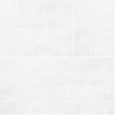 Плитка облицовочная Брик кремовая 30*60 см