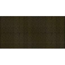 Плитка облицовочная  Golden TWU09GLD200 24.9*50 см