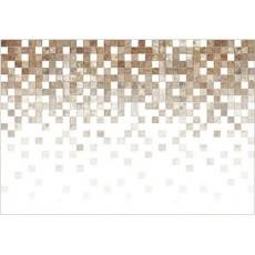 Плитка облицовочная Intro  TWU07INT004 24.9*36.4 см