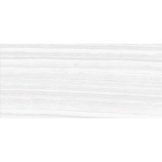 Плитка облицовочная Magia светло-серый  23*50 235061071