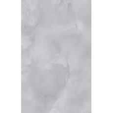Плитка облицовочная Мия серый 25*40 см