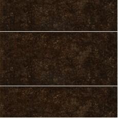 Плитка облицовочная 235068032 Nobilis коричневый 23*50