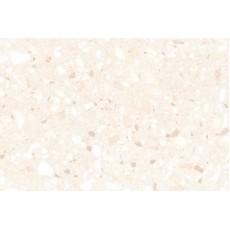 Плитка облицовочная Пальмира верх 20*30 см
