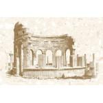Декор Пальмира D 20*30 см