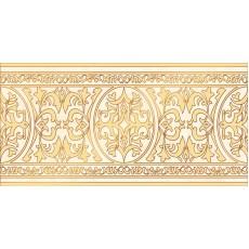 Декор Персей D 30*60 см