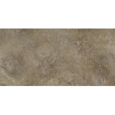 Плитка облицовочная Премиум коричневая 25*50