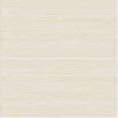 Плитка облицовочная Релакс ПО9РЛ004 24,9*50 см