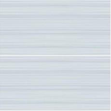 Плитка облицовочная Релакс ПО9РЛ606 24,9*50 см