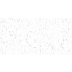 Плитка облицовочная Сирио ПО9СИ000 24,9*50 см