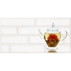 Декор Брик-3 кремовый 30*60 см