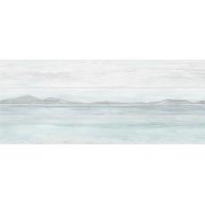 Плитка облицовочная 10100000461 Calypso GT Белый 60*25 03