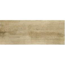 Плитка облицовочная 2360113032 DOLORIAN темно-коричневый 23*60