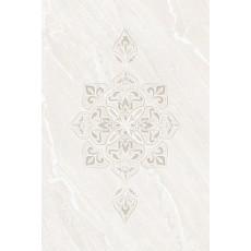 Декор керамический V9GE3301TG Gestia GT Бежевый 40*27