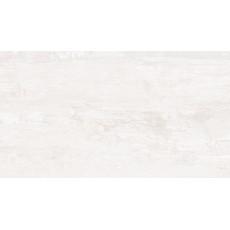 Плитка облицовочная 1045-0239 Mist_GT Светло-бежевый 45*25