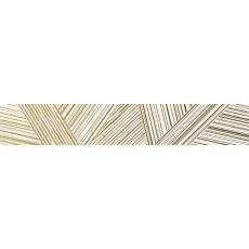 Бордюр керамический 1504-0420 Mist_GT Светло-бежевый 45*7,5