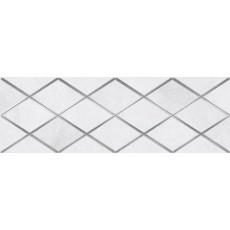 Декор Mizar Attimo серый 17-05-06-1180-0 20х60
